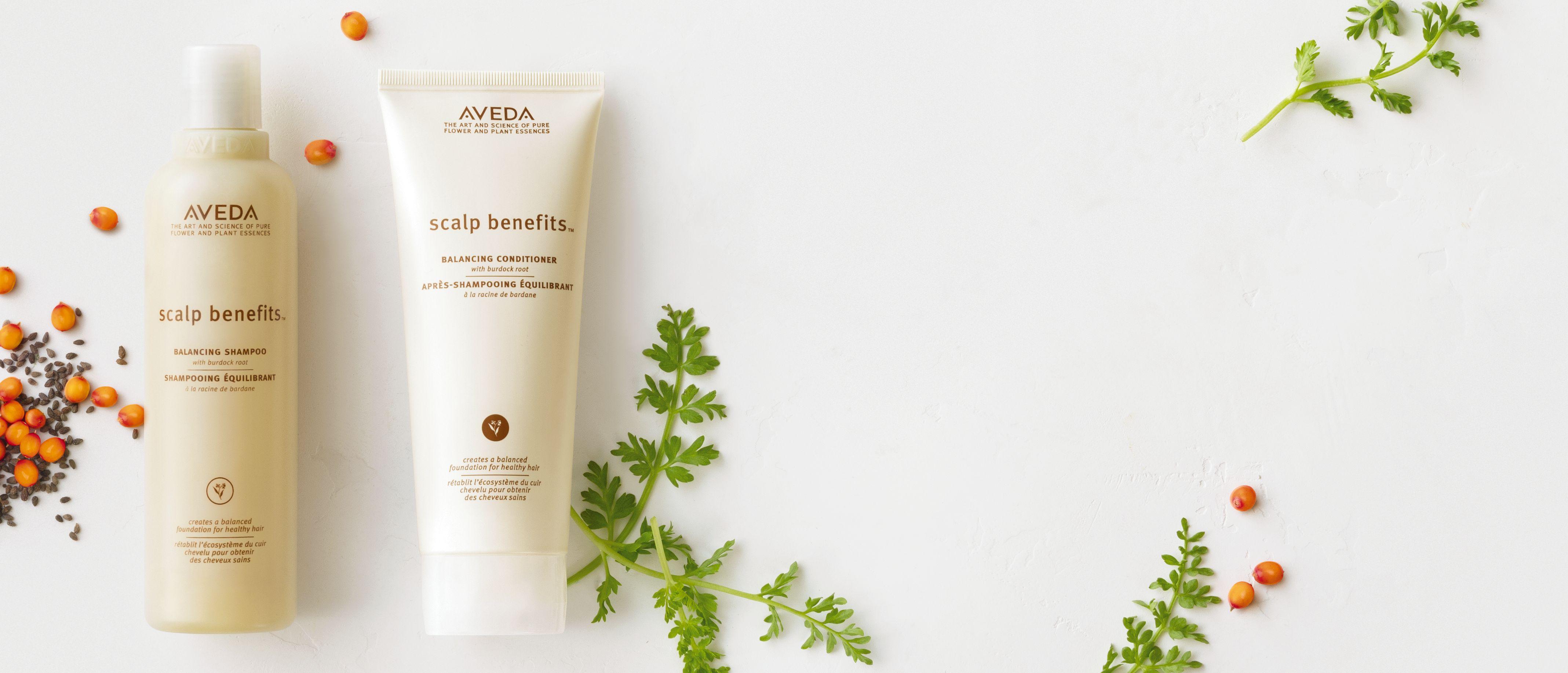 empfindliche kopfhaut shampoo